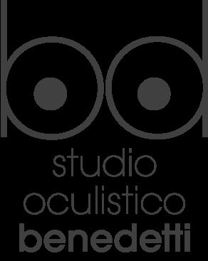 Studio Oculistico Dott. Stefano Benedetti 33e5d03e0f